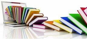 Une appréciation des livres du KM, gestion des connaissances, réseaux, travail collaboratif...